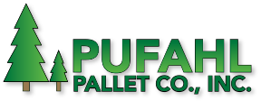 Pufahl Pallet Co., Inc. | 920.485 4108 | 500 Industrial Drive | Horicon, WI